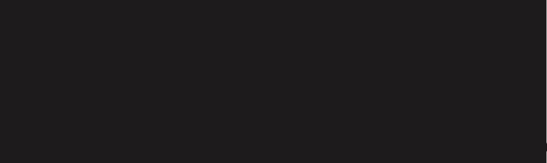 Nomade Studios